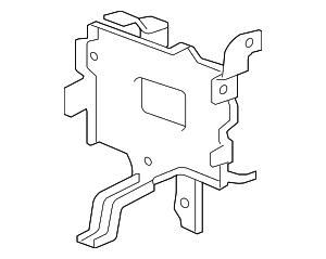 aiphone c ml wiring diagram with Audi Q7 Audio Wiring Diagram on Wiring Diagrams For Nfcp3000c2 in addition 1az Fse Wiring Diagram as well Aiphone Inter  Wiring Diagram together with Ml Systems Wiring Diagram furthermore Aiphone Lef 3 Wiring Diagram.