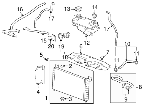 2009 gmc sierra 1500 engine diagram - wiring schematic for kenmore washer -  source-auto3.tukune.jeanjaures37.fr  wiring diagram resource