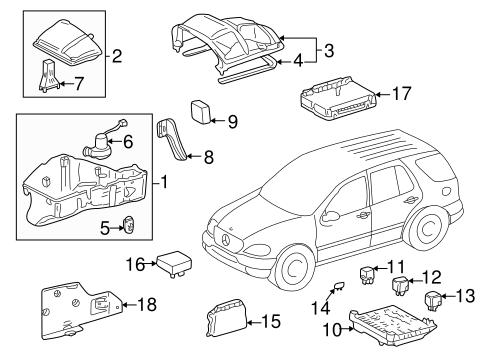 Mercedes Gl450 Fuse Box further Obd Fuse Location E 250 also 2002 Ford F450 Wiring Diagram likewise Car Alarm Siren in addition 7297w E450 2000 E450 Super Duty Triton V10 Class Motorhome. on 2008 ford e 450 fuse box diagram
