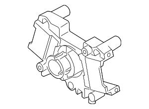 Gmc Safari Wiring Diagram