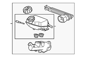 Where Is The Fuse Box On A 2007 Uplander as well 2006 Honda Pilot Serpentine Belt Diagram On besides T25439318 Wiper moter fuse in 1999 chevy malibu further Dash and tail lights not working furthermore 2005 Chevy Malibu Interior Fuse Diagram. on fuse panel diagram for 2009 impala