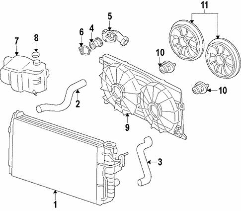 2009 pontiac vibe engine diagram - kawasaki ninja 1000 wiring diagram -  ezgobattery.yenpancane.jeanjaures37.fr  wiring diagram resource