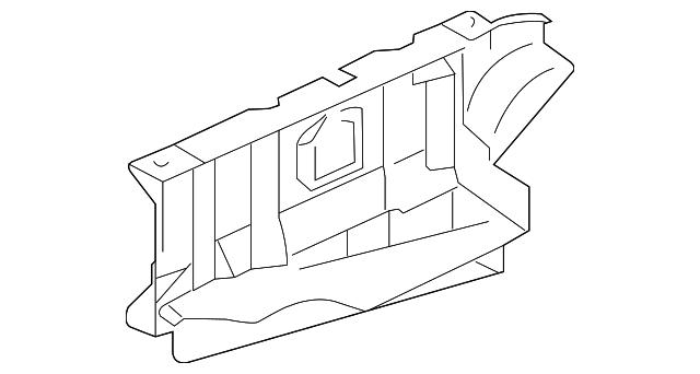 Side Shield