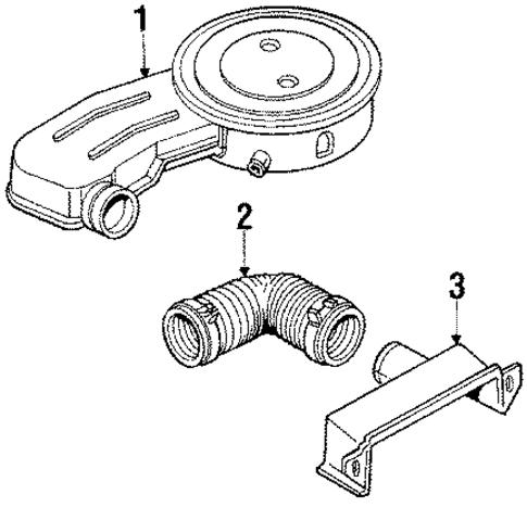 ls7 heads diagram modern design of wiring diagram Firebird Wiring Harness Pinout gm ls engine camaro gm ls head casting numbers wiring ls7 dry sump diagram ls1 wiring harness diagram