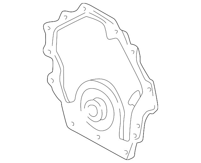 P 0996b43f80cb16c2 in addition Dodge Caravan 3 8 Engine Diagram Pulley together with P 0996b43f8037fa5c moreover 2006 Hummer H3 Front Main Seal Replacement as well Oil Pump Replacement Cost. on chevy 5 3 front crank seal
