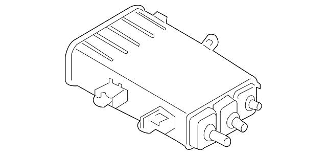 T26410121 Sensor camshaft position hyundai sonata likewise Hyundai Vapor Canister 314202s500 as well Hyundai Sonata 2 4 Engine Diagram also Hyundai Santa Fe Jack Location as well Mahindra Thar 2 5 CRDE 4X4 1400678690. on 2014 hyundai tucson gls