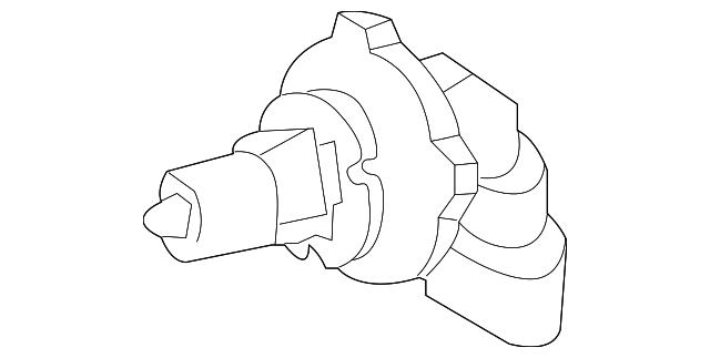 Buy Bulb Socket Assembly 14v Lionel Parts Liop6123011311 Shop