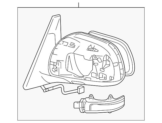 Toyota 4runner Parts Diagram Nemetas Aufgegabelt Info