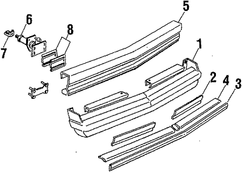 s10 interior lights hhr interior lights wiring diagram. Black Bedroom Furniture Sets. Home Design Ideas