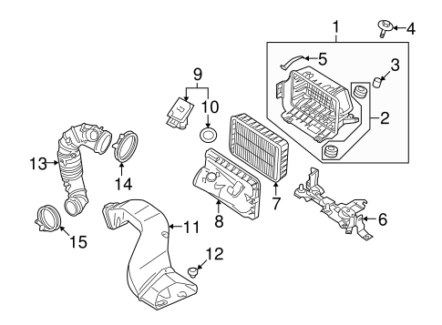 377458012493504046 moreover Faqs And Tips furthermore 7 Pole Connector furthermore Hopkins Trailer Plug Wiring Diagram further 7 Blade To A 4 Wire Adapter Wiring Diagram. on ford 7 blade plug wiring diagram