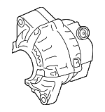 Alternator - Toyota (27060-31082)