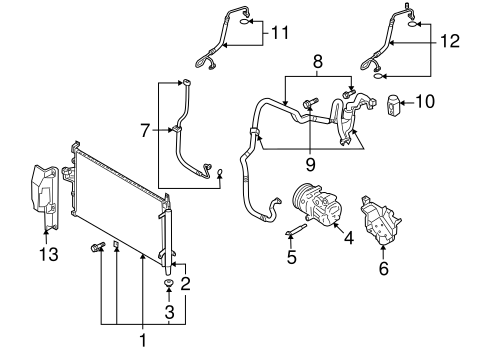 Diagram Of A Paper Machine moreover Stihl Parts Catalog likewise Who Created The Jet Engine in addition Bmw 323i Suspension further Ladder Logic Sensor. on bea wiring diagrams