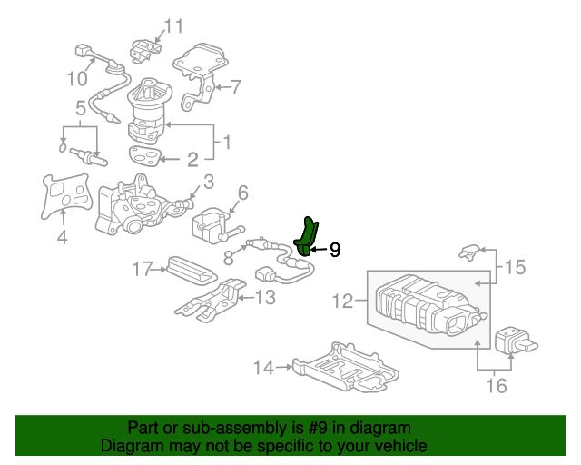 stay b  air flow sensor honda  36537 raa a00  honda parts cheap 2006 honda accord service manual free download 2006 honda accord service manual pdf