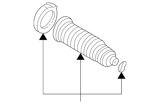 Ford Tie Rod Boot F57z3332aa further Ford Ranger Parking Brake Replacement moreover 1996 Ford F250 4x4 Suspension Diagram additionally 1bsn3 Wheel Bearing Bad besides 1996 F150 Front Suspension Diagram. on ford explorer ball joint