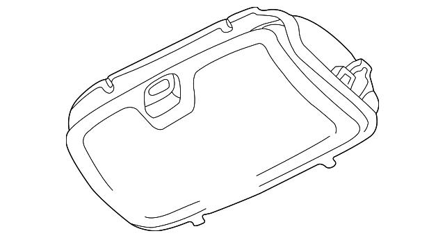Jaguar 5 0l V8 Engine Wiring Diagram And Fuse Box