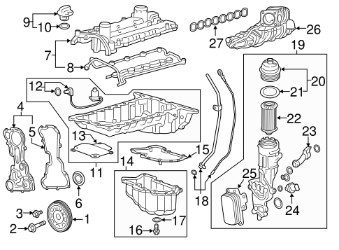 P 0996b43f80cb1d07 likewise 98 Windstar Coolant Fan Switch together with 2004 Gmc Yukon Sensor Locations as well Gmc Yukon 6 0 2002 Specs And Images as well 05 Pathfinder Oil Pressure Sensor Location. on escalade oil pressure sensor