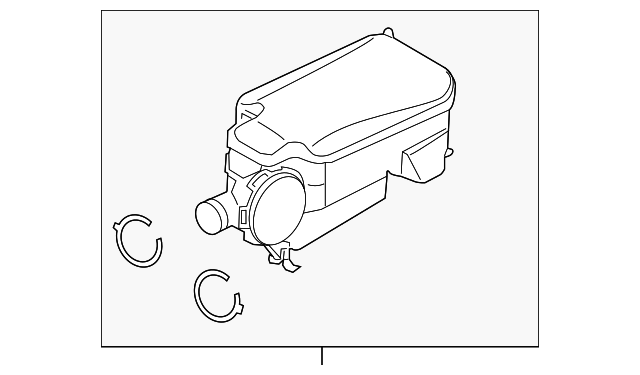 Discussion C21953 ds653640 furthermore Ford F 250 Front End Parts Diagram Dfac7e46c2882956 further 5dnwa Ford E 350 Super Duty Xlt 2002 F 350 7 3 Powerstroke further Audia8problems blogspot also Kia Sorento Horn Location. on 2014 ford king ranch
