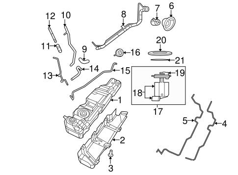 1988 Mazda Rx 7 Overdrive System Circuit Diagram in addition Jaguar Fuel Pump Wiring Diagram besides 2013 Hyundai Accent Wiring Diagram furthermore 2000 Jaguar S Type Engine Diagram further Electric Fuel Pump And Regulator Diagram. on daewoo fuel pressure diagram