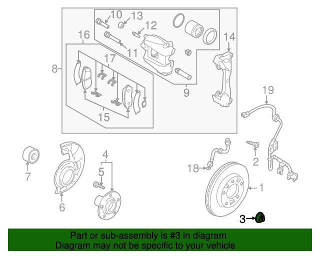 b5f73be4bb50a7fd19f83769db21b5fb diagram axle nut wire data schema \u2022