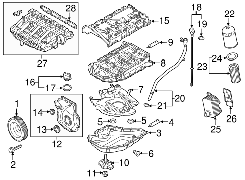 T6310603 Blew fuse in together with Fuse Box Diagram As Well Vanagon besides 2006 Vw Jetta Tdi Fuse Box besides 97 Volkswagen Jetta Engine Diagram together with Schema Fusible Jetta 2007. on 2011 vw jetta tdi fuse diagram