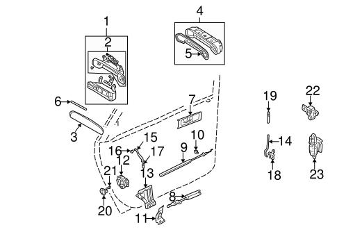 2000 audi a6 engine diagram auto electrical wiring diagram u2022 rh 6weeks co uk