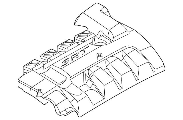 Dodge Avenger 2 4 Engine Diagram further Mopar Engine Cover 5038019ab additionally Mopar Cover 5193003ab also 376417 1978 Kadett C 2l 8v Turbo Adventures 22 further 1959 Chevy Car For Sale. on jeep patriot car cover