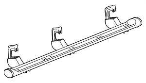 Step Bar - GM (84155723)
