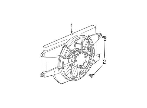 Httpmotordiagramm Viddyup Comcar Horn Wiring Always 1 0