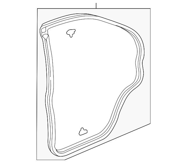 2001 honda accord door lock diagram including 2001 honda civic door