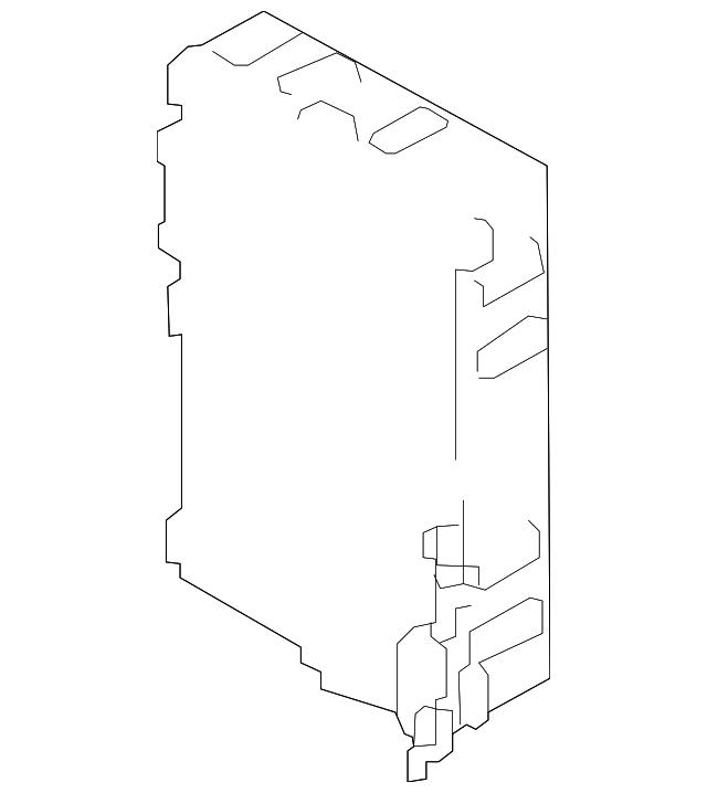body control module
