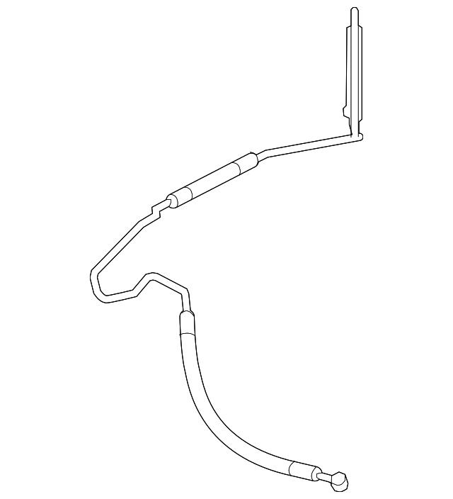 Bmw 528i Interior
