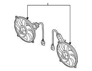 Mazda Cars Uk furthermore 14 Hp Vanguard Carburetor Diagram together with 8p Audi A3 Fuse Box Diagram together with 1yt75 99 Dodge Intrpid Gave Code Leak Detection together with Audi A4 Ipod Wiring Diagram. on audi q7 wiring diagram