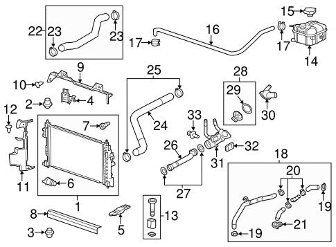 2013 chevrolet malibu engine diagram ignition system for 2013 chevrolet malibu gmpartonline  chevrolet malibu