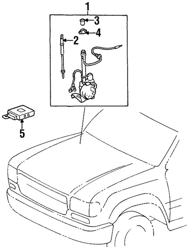 Lexu Car