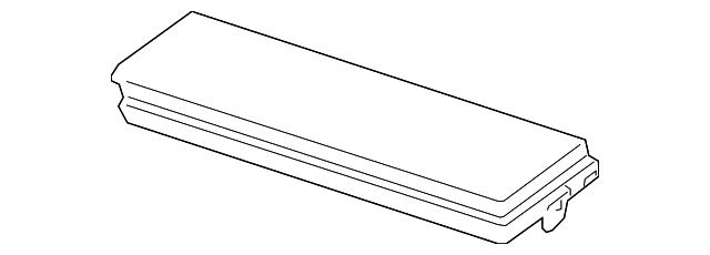lr4 engine compartment fuse box