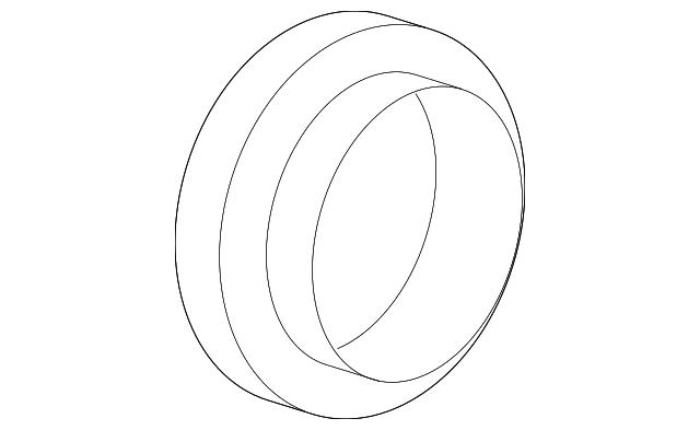 Vex Wiring Diagram