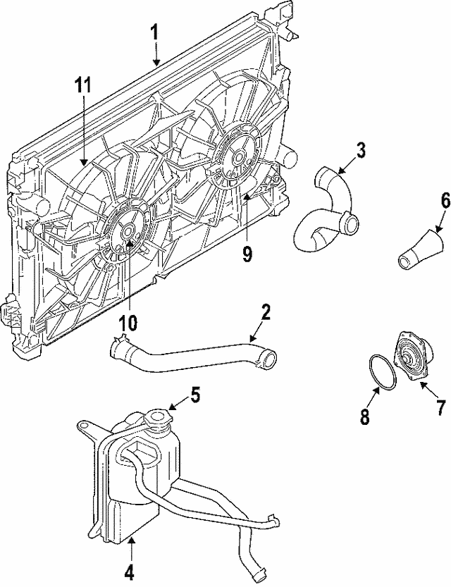 Dodge additionally Flowmaster Outlaw Exhausts 86953795 moreover Product furthermore Saginaw Steering Box Diagram furthermore New Holland Ls180 Wiring Diagram. on new dodge challenger parts for model