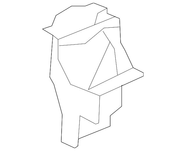 04 Tsx