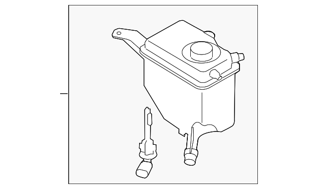Bmw Reservoir Assembly 34326758848 moreover Bmw 335d as well Bmw Z4 Parts Catalog besides Fuse Box Bmw X3 2004 additionally Bmw Vent Tube 17122284283. on bmw x5 expansion tank replacement