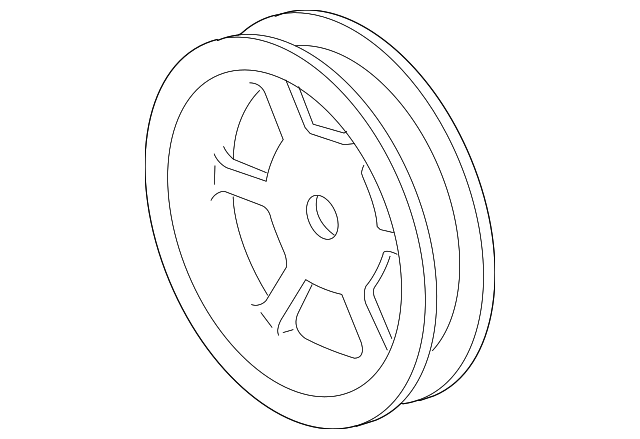 Mopar Crankshaft Pulley 4648941aa likewise 1346424 1967 F100 Steering Wheel together with Gmc Parts Accessories Catalog Html together with Chrysler Cirus Stratus furthermore Volume air flow sensor. on chrysler pacifica accessories catalog