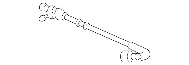 tube  fuel vent  orvr