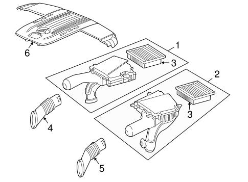 mercedes v12 engine chrysler v12 engine wiring diagram odicis org