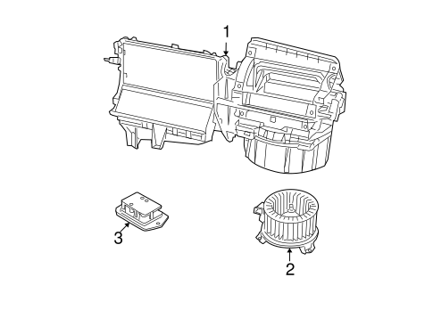 2008 jeep patriot heater diagrams [2007 jeep patriot heater fan remove] - molded heater hose ...