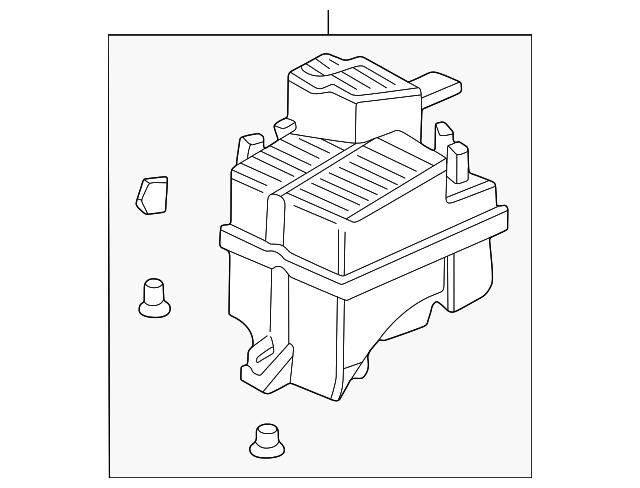 Medium Size Of Wiring Diagram30 Outstanding Honda Civic Wiring