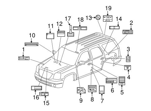 1968 Camaro Fuse Box Location additionally Brain Diagram Printout besides 1964 Chevy Pickup Wiring Diagram in addition 1964 Chevelle Horn Relay Wiring Diagram besides 1969 Camaro Ignition Wiring Diagram. on 1968 chevelle wiring diagram pdf