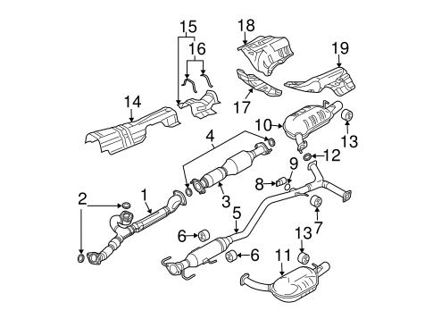 2003 Mazda 6 Exhaust System Diagram Schema Wiring Diagrams Free Mind Free Mind Primopianobenefit It