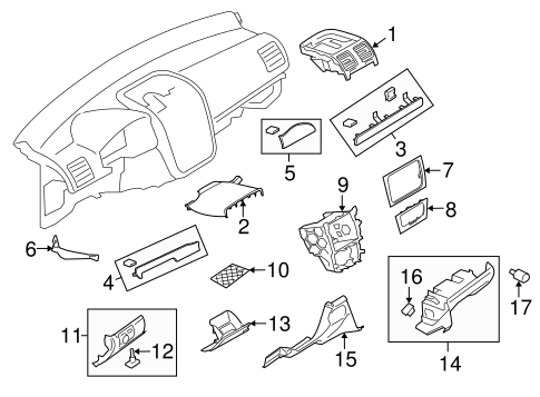 2006 Vw Beetle Radio Wiring Diagram moreover Audi Q7 Engine Diagram furthermore 2014 Vw Golf Fuse Box Diagram 2014 Free Image About Wiring together with Chevy 3500 Vs Ford 250 as well T1371386 Fuse diagram vw jetta 2007. on vw polo 1 4 fuse box diagram