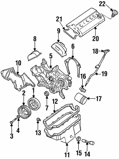 engine parts for 1997 chevrolet monte carlo   gmpartsnow  gmpartsnow