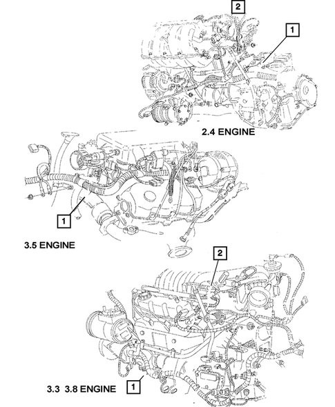 Dodge Grand Caravan 3 3 Engine Diagram Wiring Diagram Calm Explore C Calm Explore C Graniantichiumbri It
