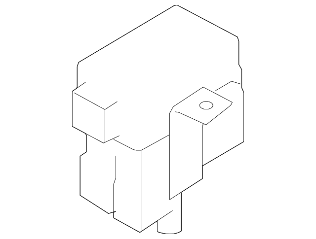 2006 hyundai azera fuse box 91950